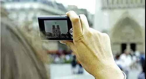 微信图片_20200604164718.jpg